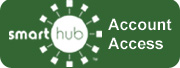 SmartHub Account Access